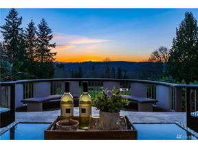 Property for sale at 13625 209th Ave NE, Woodinville,  WA 98077
