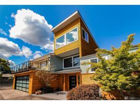 Property for sale at 11278 NE Wing Point Dr NE, Bainbridge Island,  WA 98110