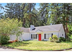 Property for sale at 18616 SE 265th St, Covington,  WA 98042