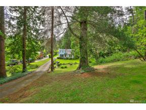 Property for sale at 18749 23rd Ave NE, Lake Forest Park,  WA 98155