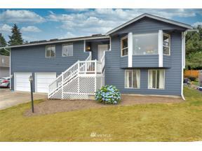 Property for sale at 26 Hylebos Avenue, Milton,  WA 98354