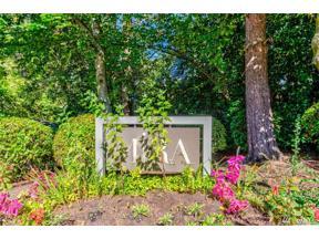 Property for sale at 718 Kirkland Cir Unit: B101, Kirkland,  WA 98033