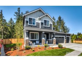 Property for sale at 14111 SE 241st Place Unit: 7, Kent,  WA 98042