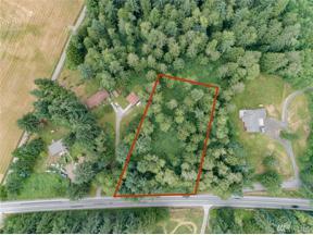 Property for sale at 0 Hansville Rd NE, Hansville,  WA 98340