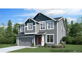 Property for sale at 12010 SE 299th Place (Lot 139), Auburn,  WA 98092