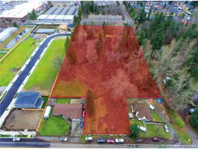 Property for sale at 10 SE 244th St, Kent,  WA 98030