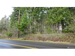 Property for sale at 22000 SE 240th St, Maple Valley,  WA 98038