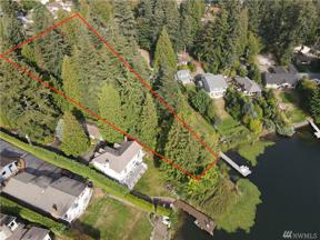 Property for sale at 4023 S 272nd St, Kent,  WA 98032