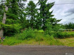 Property for sale at 12 Boley Rd, Elma,  WA 98541