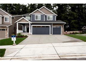 Property for sale at 10626 130th St E, Puyallup,  WA 98374
