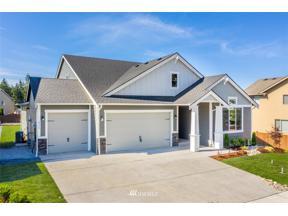 Property for sale at 2045 84th Avenue E, Edgewood,  WA 98371