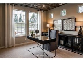 Property for sale at 33114 SE Stevens Street # 119, Black Diamond,  WA 98010