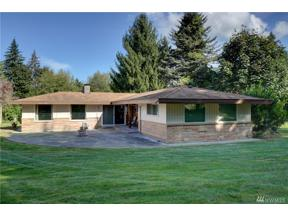 Property for sale at 25004 SE 216th St, Maple Valley,  WA 98038