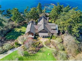 Property for sale at 1691 False Bay Dr, San Juan Island,  WA 98250