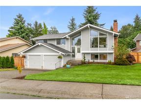 Property for sale at 10712 159th Ct NE, Redmond,  WA 98052