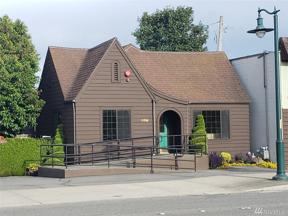 Property for sale at 14862 Tukwila International Blvd S, Tukwila,  WA 98168