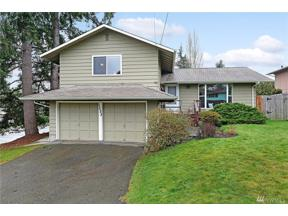 Property for sale at 1223 S 259th Place, Des Moines,  WA 98198