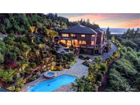 Property for sale at 14003 SE 43rd St, Bellevue,  WA 98006