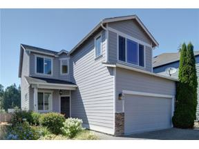 Property for sale at 26811 228th Place SE, Maple Valley,  WA 98038