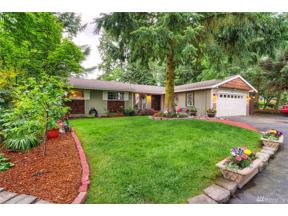 Property for sale at 17521 25th St Ct E, Lake Tapps,  WA 98391