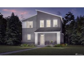 Property for sale at 33280 Holly Ave SE, Black Diamond,  WA 98010