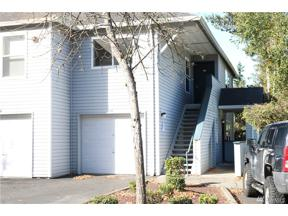 Property for sale at 33020 10th Ave SW Unit: Q302, Federal Way,  WA 98023