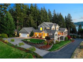 Property for sale at 7911 Warren Dr NW, Gig Harbor,  WA 98335
