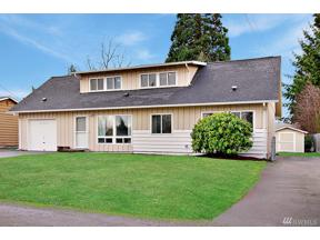 Property for sale at 25747 20th Ave S, Des Moines,  WA 98198