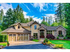 Property for sale at 23509 SE 293rd Place, Black Diamond,  WA 98010