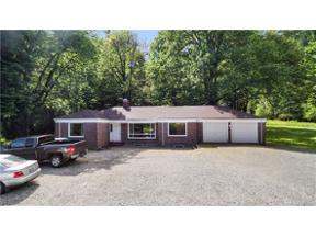 Property for sale at 16803 Renton Maple Valley Rd SE, Maple Valley,  WA 98058