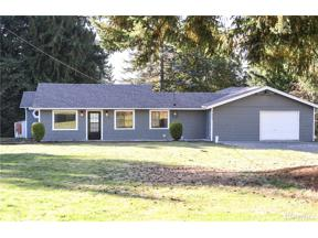 Property for sale at 1609 15th Ave, Milton,  WA 98354