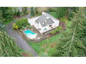 Property for sale at 3707 Rodesco Dr SE, Puyallup,  WA 98374