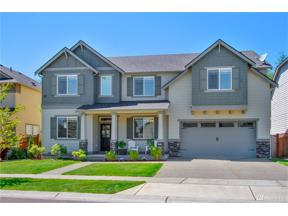 Property for sale at 13918 Overlook Dr E, Bonney Lake,  WA 98391