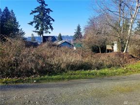 Property for sale at 0 Milton Way, Milton,  WA 98354