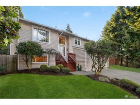 Property for sale at 2213 Virginia Ct, Milton,  WA 98354