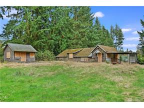 Property for sale at 3412 S 360th St, Auburn,  WA 98001
