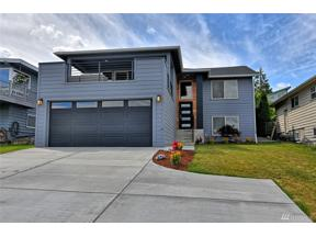 Property for sale at 533 SW 293rd St, Federal Way,  WA 98023