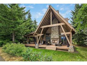 Property for sale at 561 Cabin Trail Dr, Cle Elum,  WA 98922
