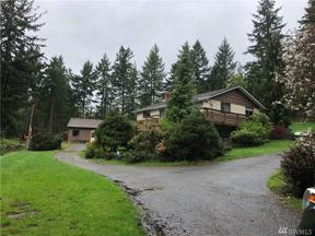 Property for sale at 2417 Cottage Rd E, Sumner,  WA 98390