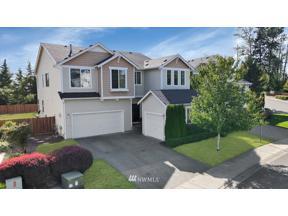 Property for sale at 2206 170th Avenue E, Lake Tapps,  WA 98391