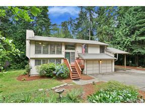 Property for sale at 5760 School St NE, Bremerton,  WA 98311