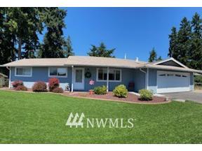 Property for sale at 17230 SE 267th Place, Covington,  WA 98042