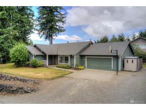 Property for sale at 17509 24th St Ct E, Lake Tapps,  WA 98391