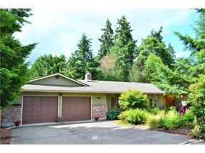 Property for sale at 11114 45th Street E, Edgewood,  WA 98372