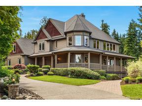 Property for sale at 35213 SE Palmeter Lane, Snoqualmie,  WA 98065