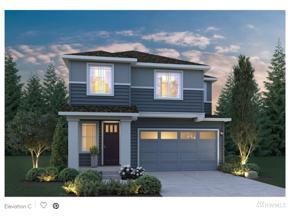 Property for sale at 33284 SE Glacier Ave Unit: 163, Black Diamond,  WA 98010