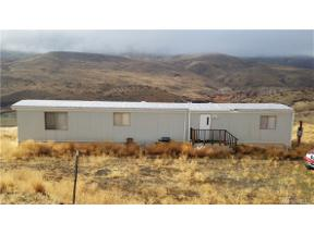 Property for sale at 16143 N Wenas Rd, Selah,  WA 98942
