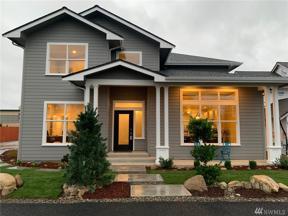Property for sale at 1703 Laurel Ct, Milton,  WA 98354