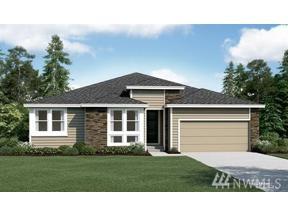 Property for sale at 2304 Fruitland Ridge Dr, Puyallup,  WA 98371