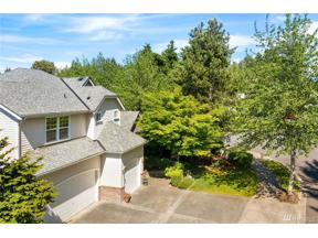 Property for sale at 3412 NE 21st St, Renton,  WA 98056